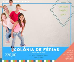 201701cursoverao-teen2