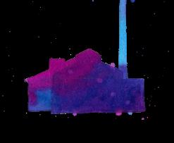 usina-fw