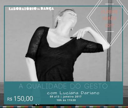 201701-cursoverao-lu
