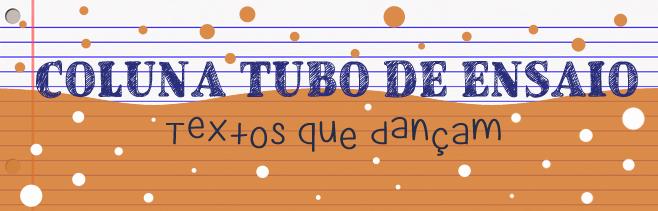 tubo_de_ensaio.jpg